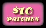 10dollar_patches