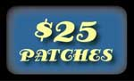 25dollar_patches