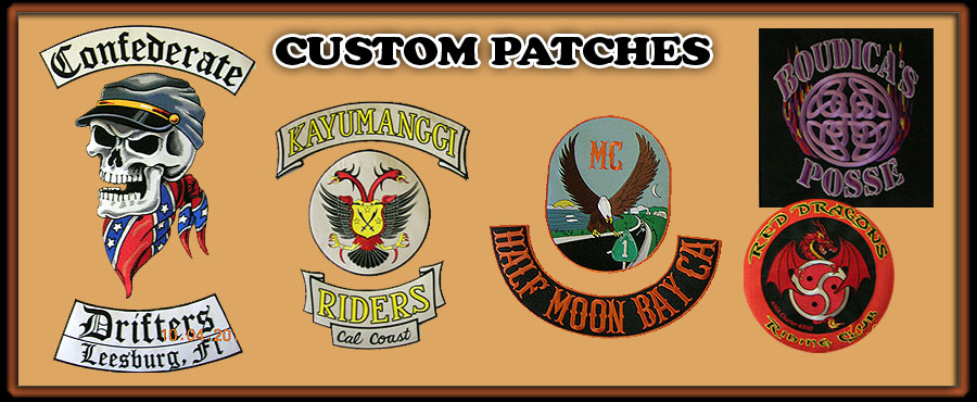 custom_patches_header_image_v2